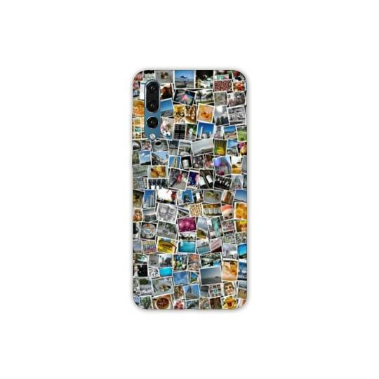 Coque Samsung Galaxy Note 10 personnalisee