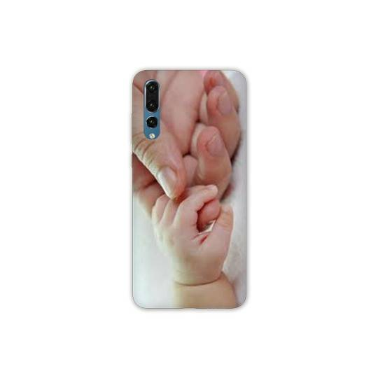 Coque Huawei Honor 20 personnalisee