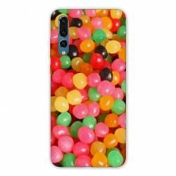 Coque Samsung Galaxy Note 10 Dragibus