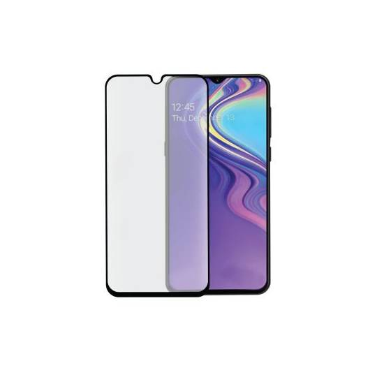 Vitre protection / Verre trempé Samsung Galaxy A40