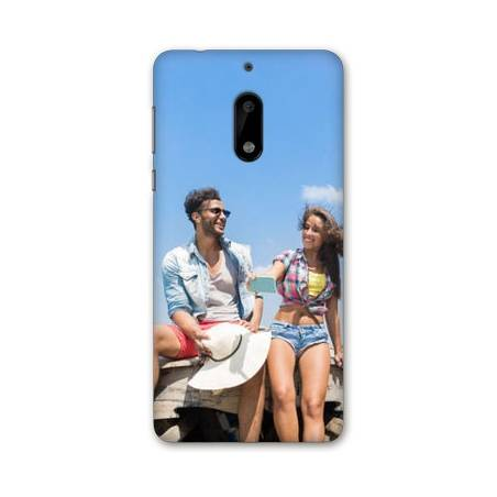Coque Nokia 4.2 personnalisee