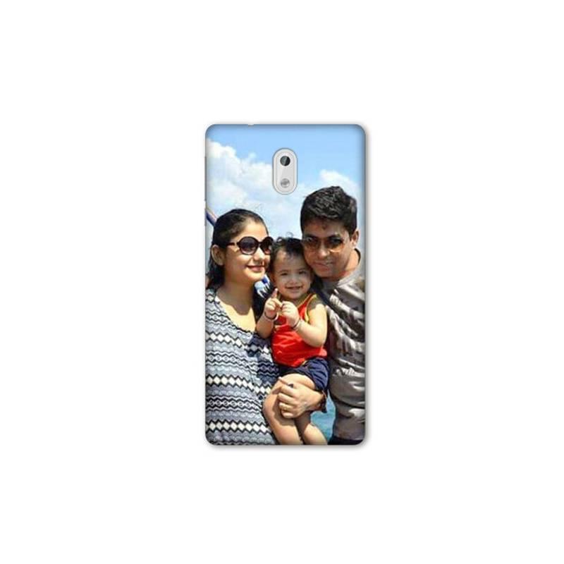 Coque Nokia 3.2 personnalisee