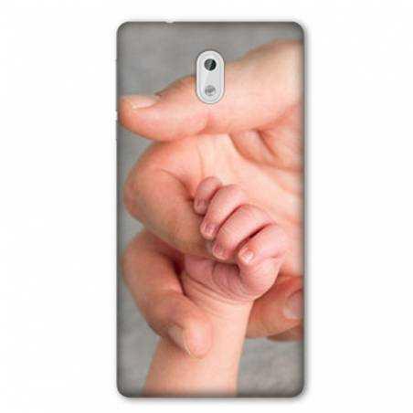 Coque Nokia 1 Plus personnalisee