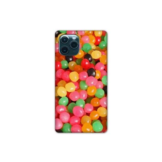"""Coque Iphone 11 (5,8"""") Dragibus"""