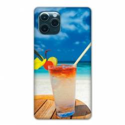 "Coque Iphone 11 (5,8"") Cocktail"