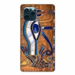 "Coque Iphone 11 Pro (6,1"") Egypte Papyrus"