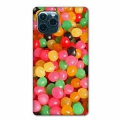 """Coque Iphone 11 Pro (6,1"""") Dragibus"""