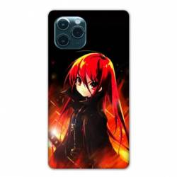 "Coque Iphone 11 Pro (6,1"") Manga Shana"