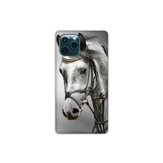 coque pour iphone 11 pro 58 cheval