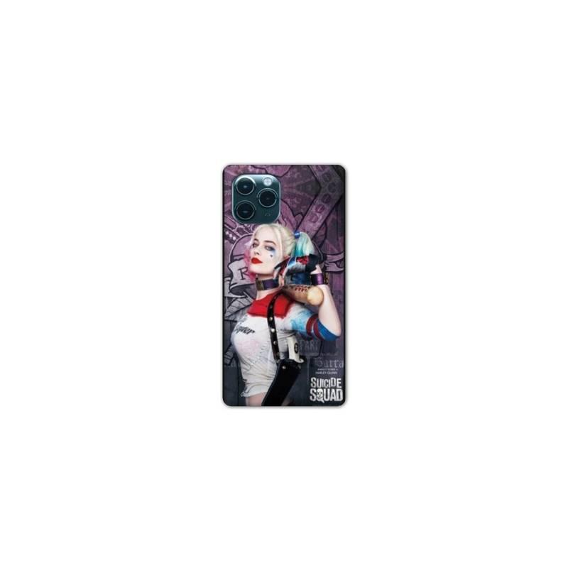 Coque Iphone 11 Pro (5,8