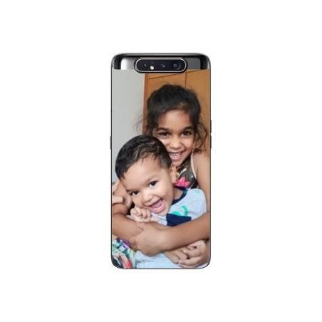 Coque Samsung Galaxy A80 personnalisee