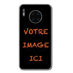 Coque Huawei Mate 30 Pro personnalisee