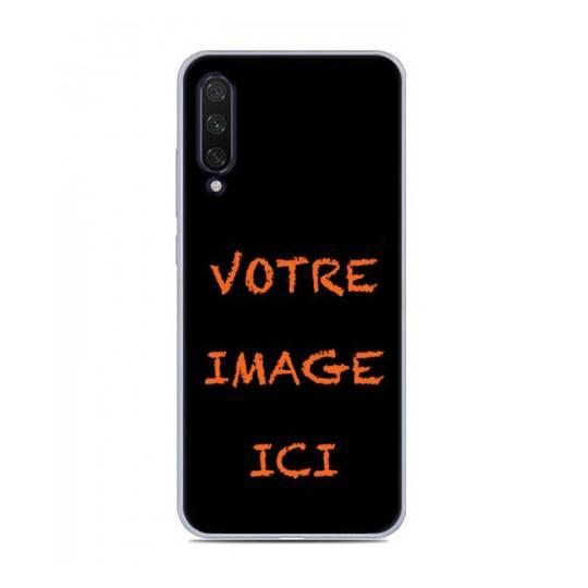 Coque Xiaomi Mi 9 Lite personnalisee