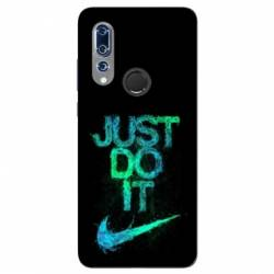 Coque Huawei P30 LITE Nike Just do it