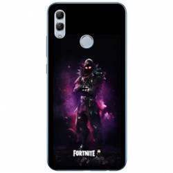 Coque Huawei Honor 10 Lite / P Smart (2019) Fortnite Raven
