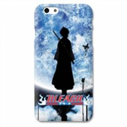 Coque Iphone 6 / 6s Manga Bleach lune
