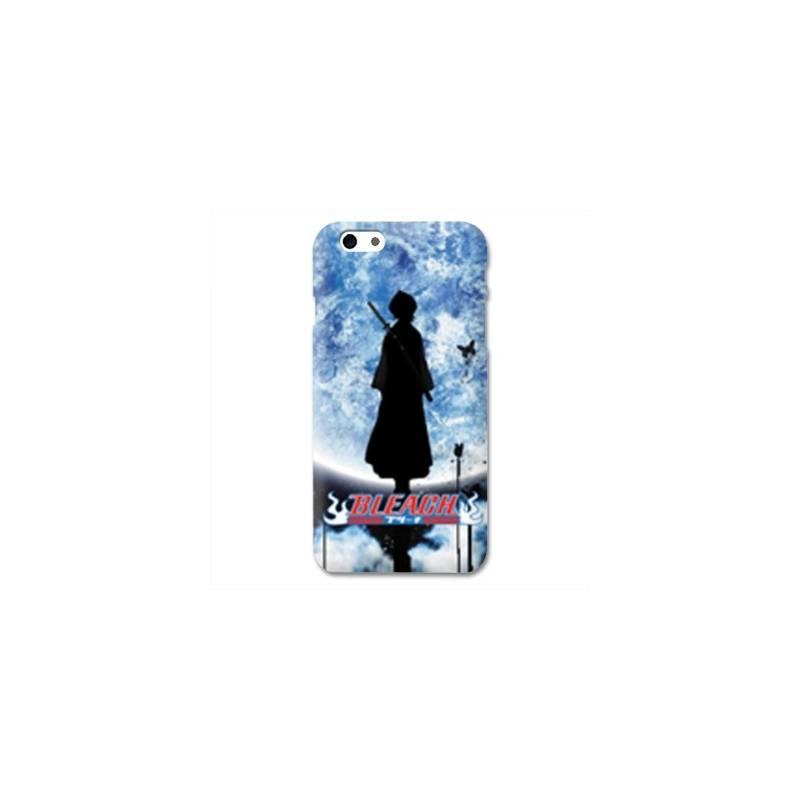 Coque Iphone 6 / 6s Manga Bleach lune