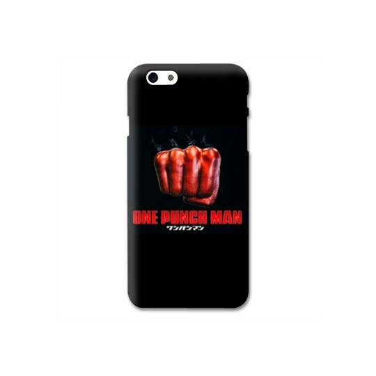 Coque Iphone 6 / 6s Manga One Punch Man poing