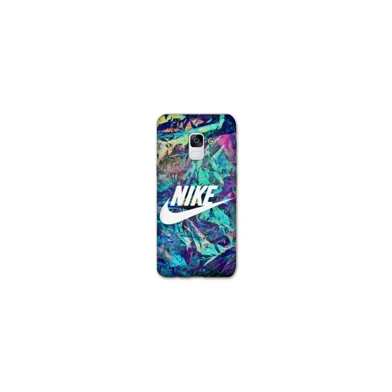 Coque s9 nike