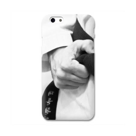 Coque Iphone 6  Sport Combat