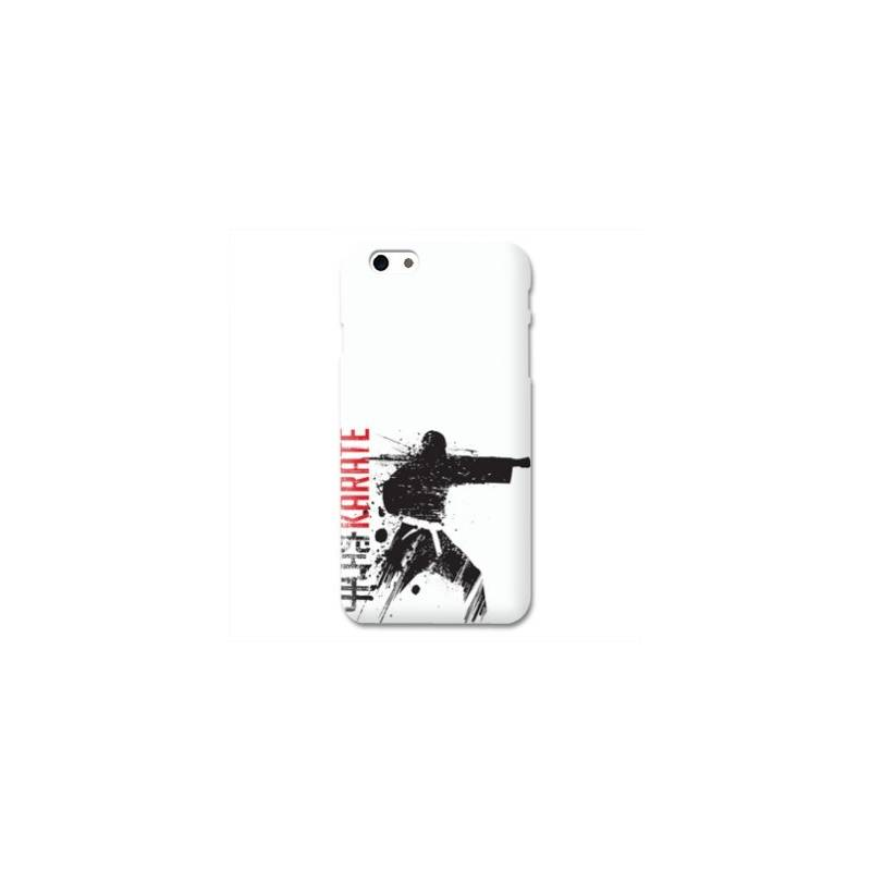 coque iphone 6 sport