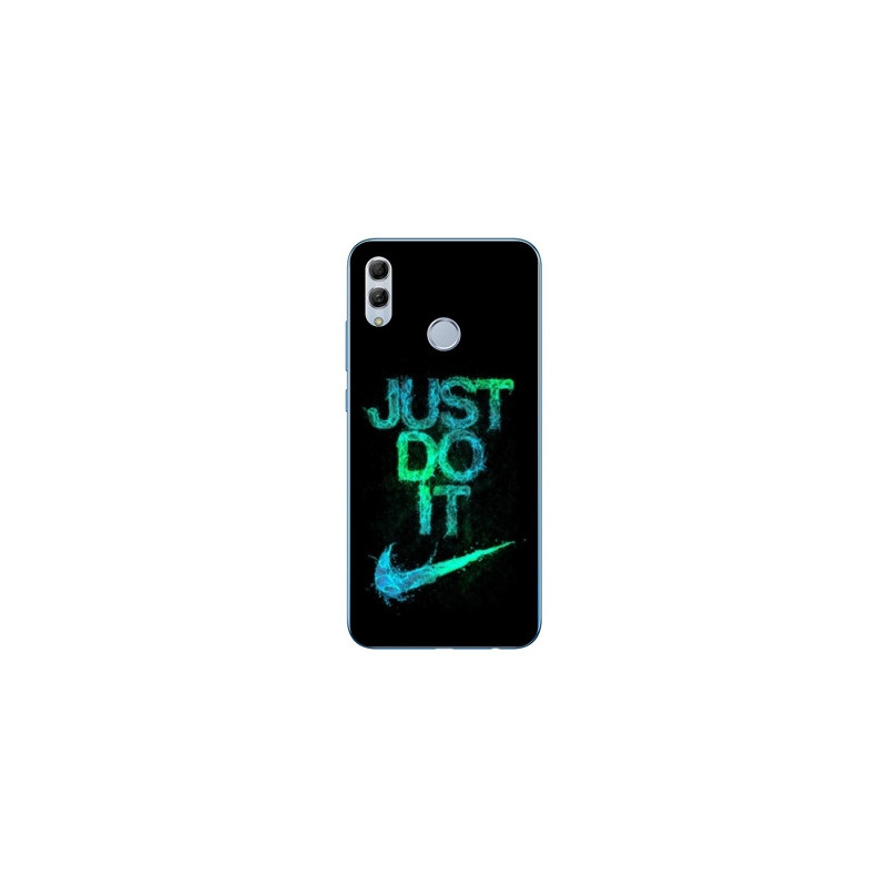Coque pour Samsung Galaxy A20e Nike Just do it