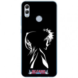 Coque Samsung Galaxy A40 Manga Bleach duo