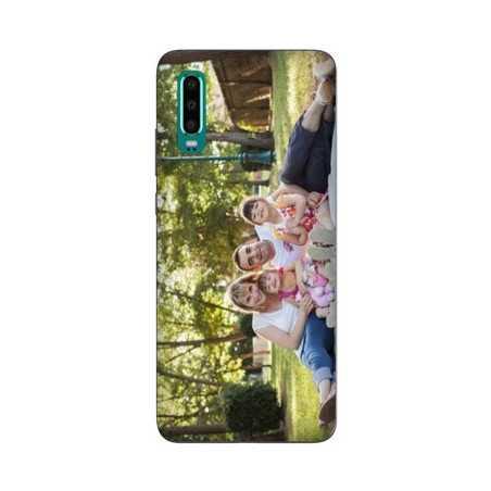 Coque Samsung Galaxy A90 5G personnalisée