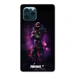 Coque pour Samsung Galaxy S20 ULTRA Fortnite Raven