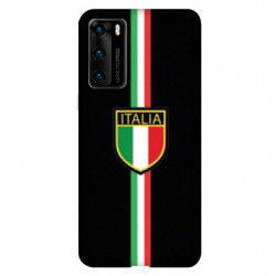 Coque pour Huawei P40 PRO Italie 3