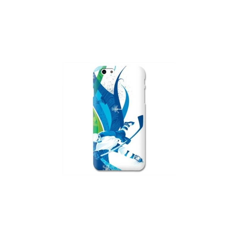 Coque Iphone 6 / 6s  Sport Glisse