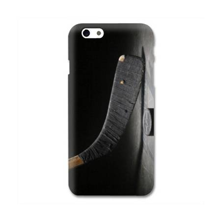 Coque Iphone 6  Sport Glisse