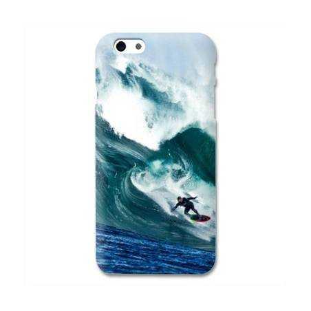 Coque Iphone 6  Sport Glisse