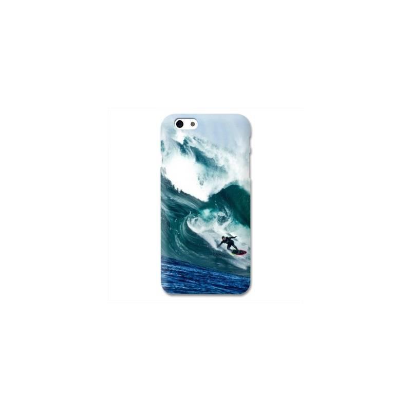Coque Iphone S Skate