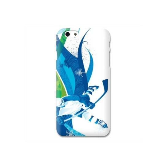 Coque Iphone 6 plus / 6s plus  Sport Glisse