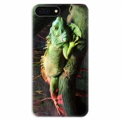 Coque Iphone 7 Plus / 8...
