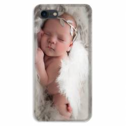Coque Iphone 7 / 8 / SE...