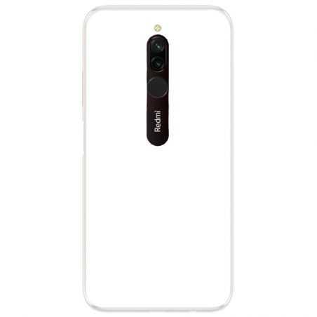 Coque Xiaomi Redmi 8 personnalisée