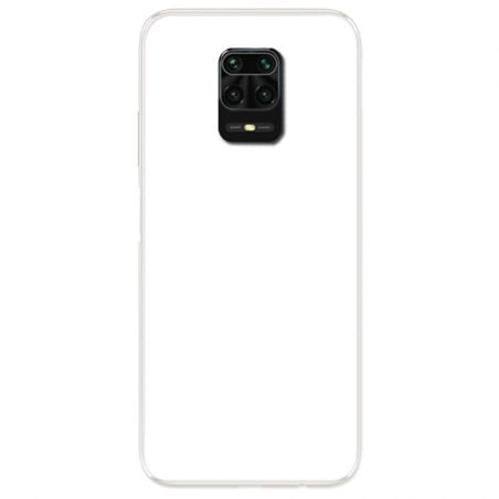 Coque Xiaomi Redmi Note 9S personnalisee