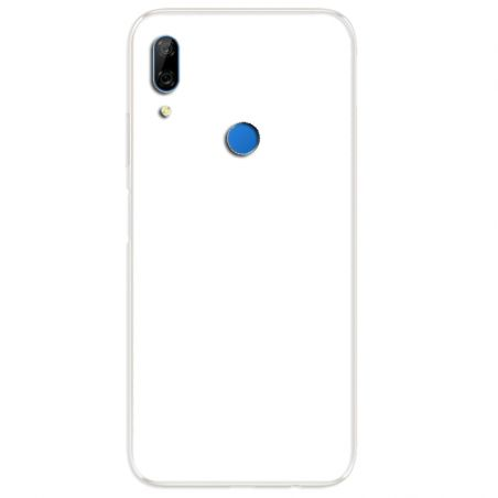 Coque Huawei P Smart Z personnalisee
