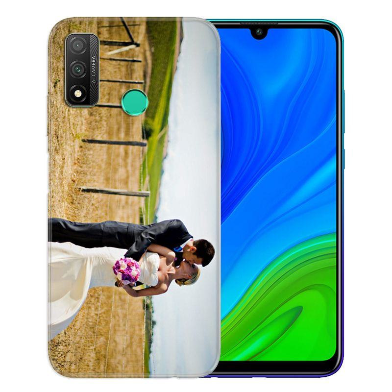 Coque Huawei P Smart (2020) personnalisee