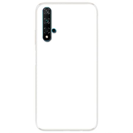 Coque Huawei Nova 5T personnalisee