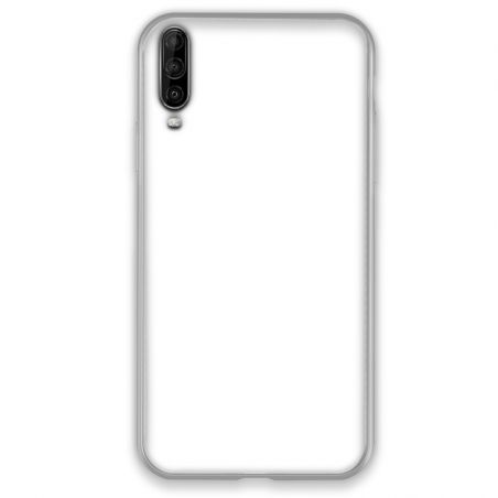 Coque Wiko View 4 personnalisee