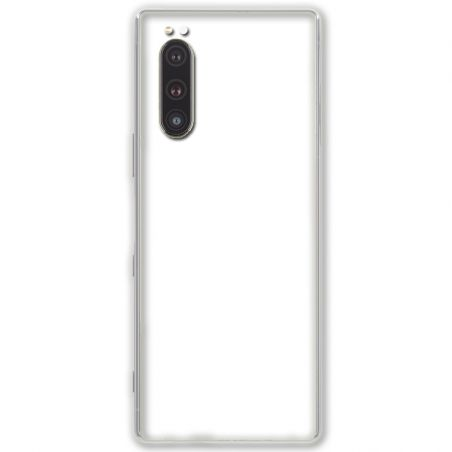 Coque Sony Xperia 5 personnalisee