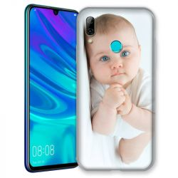Coque Huawei Honor 10 Lite / P Smart (2019) personnalisee
