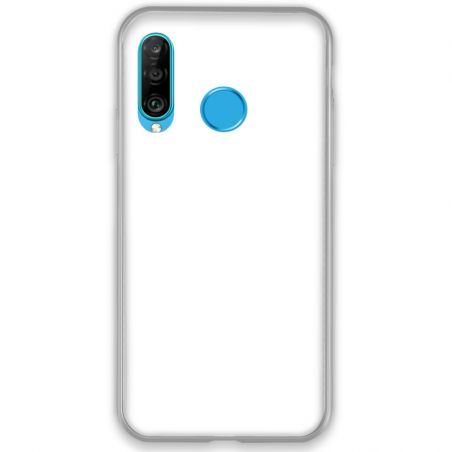 Coque Huawei P30 Lite personnalisee