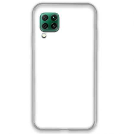 Coque pour Huawei P40 Lite personnalisée