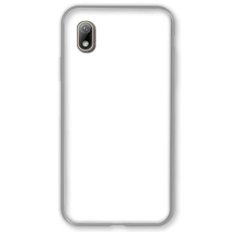 Coque Huawei Y5 (2019) personnalisee