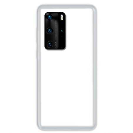Coque pour Huawei P40 Pro personnalisée