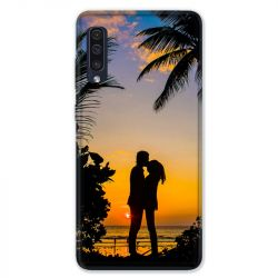 Coque Samsung Galaxy A50 personnalisee